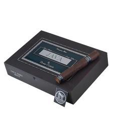 Java Mint Toro Box of 24